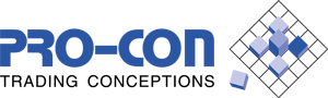 logo Pro Con